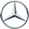 Mercedes-Benz Tire Center